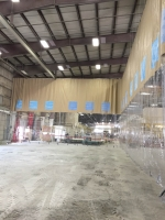 hatteras curtain job 4a