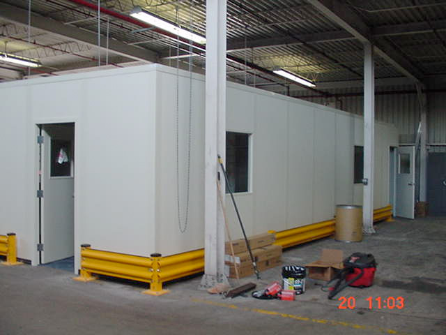 inplant-3-office-space4-big