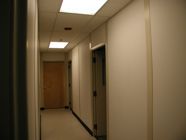 office-space3-big