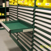 Masterbrand Shelving and Drawers pics 2-13--07 006a