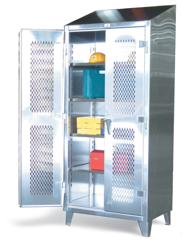 stainless-steel-ventilated-cabinet