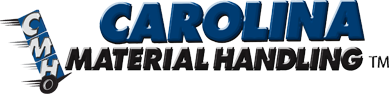 Materials Handling Solutions, Systems, & Products in Greensboro, NC   Industrial Equipment, Heavy Duty Casters, & More   Carolina Materials Handling