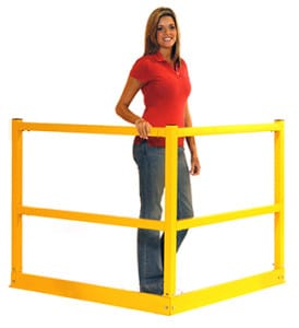 WireCrafters-Industrial-Handrail-Safety-Yellow